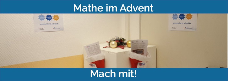 mathe_im_advent_sl.jpg